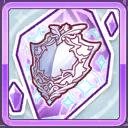 装備/icon/熾白銀の鏡盾(欠片)