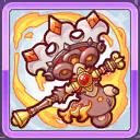 装備/icon/炎羆帝の爪戦斧