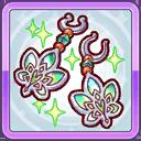 装備/icon/精霊王の護石