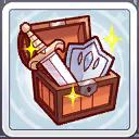 アイテム/icon/ランダム装備BOX