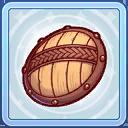 装備/icon/木の盾