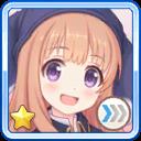キャラ/icon/★ルゥ