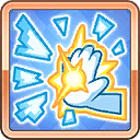 icon/skill/3004