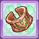 装備/icon/英盾王の腕輪