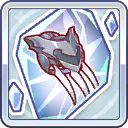 装備/icon/ドラゴンズクロー(欠片)