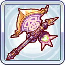 装備/icon/稲妻の斧