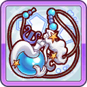 装備/icon/人魚姫の霊涙