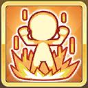 icon/skill/1003