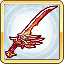 装備/icon/鳳凰刀