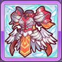 装備/icon/極北天の覇焔鎧