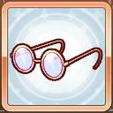 装備/icon/マジックグラス