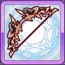 装備/icon/装號弓デウスフォール