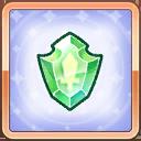 アイテム/icon/上精錬石