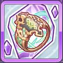 装備/icon/神盾輪ウォールブレス(欠片)