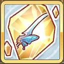 装備/icon/妖蝶の刀(欠片)