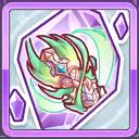 装備/icon/嵐神テンペストギア(欠片)