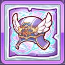 装備/icon/極翼天の賢聖帽の設計図