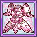 装備/icon/聖櫻の鎧