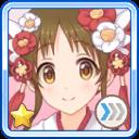 キャラ/icon/★スズメ(ニューイヤー)