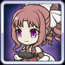 モンスター/icon/アキノのシャドウ