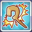 icon/skill/2002