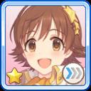 キャラ/icon/★ミオ(デレマス)