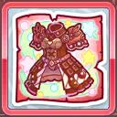 装備/icon/チョコレートメイルの設計図