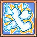 icon/skill/3002