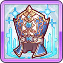 装備/icon/白祈の聖冠