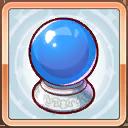 装備/icon/智慧の宝珠