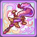 装備/icon/黒蛇の魔炎杖