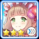 キャラ/icon/★★★マホ(サマー)