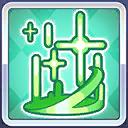 icon/skill/2005