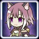 モンスター/icon/タマキのシャドウ