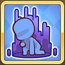 icon/skill/1004