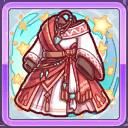 装備/icon/星詠みの聖霊衣