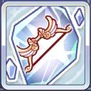 装備/icon/キューピッドの弓(欠片)