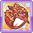 装備/icon/緋竜の爪火輪