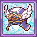 装備/icon/極翼天の賢聖帽