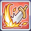 icon/skill/2001