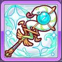 装備/icon/白蛇の水聖杖