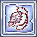装備/icon/獅子王の守護の設計図