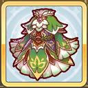 装備/icon/翠緑の霊衣