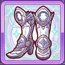 装備/icon/熾白銀の鏡脚