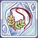 装備/icon/月桂樹の哀しみ(欠片)
