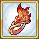 装備/icon/焔帝の指輪