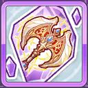 装備/icon/神判の聖斧(欠片)