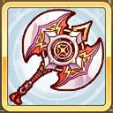 装備/icon/戦女王の烈斧