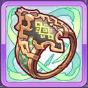 装備/icon/神盾輪ウォールブレス