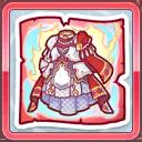 装備/icon/白金の煌鱗鎧の設計図